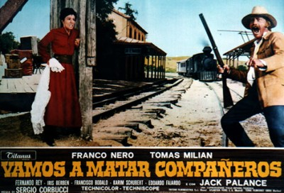 if-companeros3.jpg