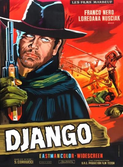 Django aff.JPG