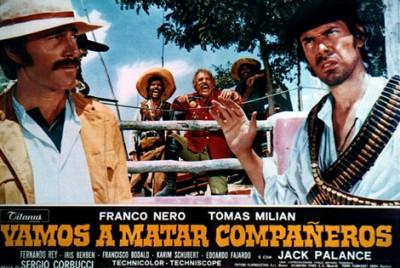 if-companeros5.jpg