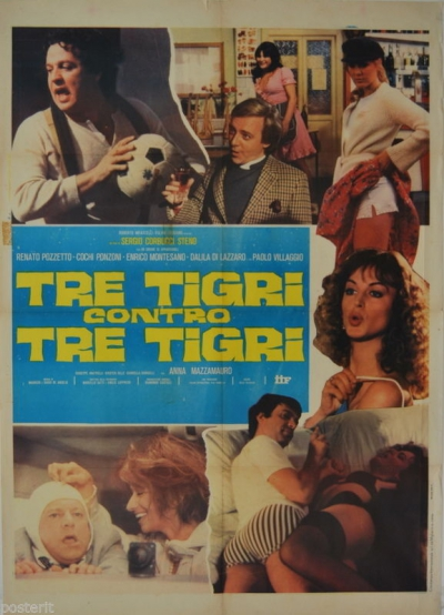 Tre tigri aff.JPG