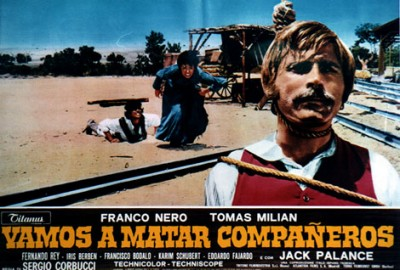 if-companeros6.jpg