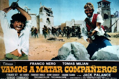 if-companeros4.jpg